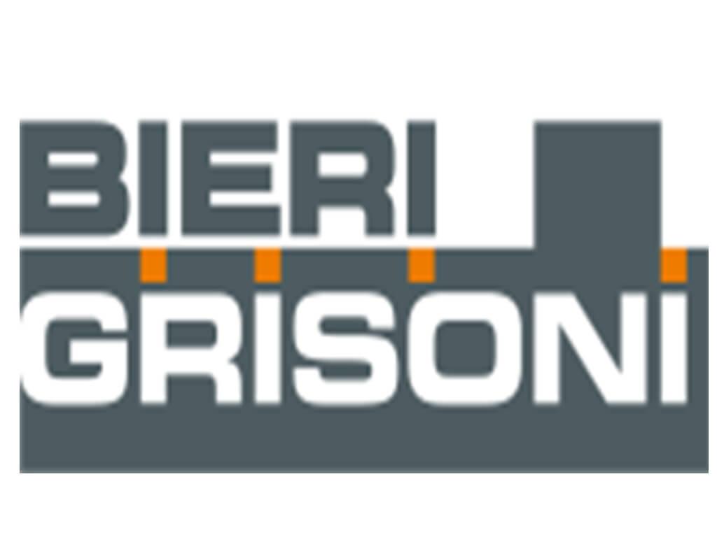 bieriGrisoni