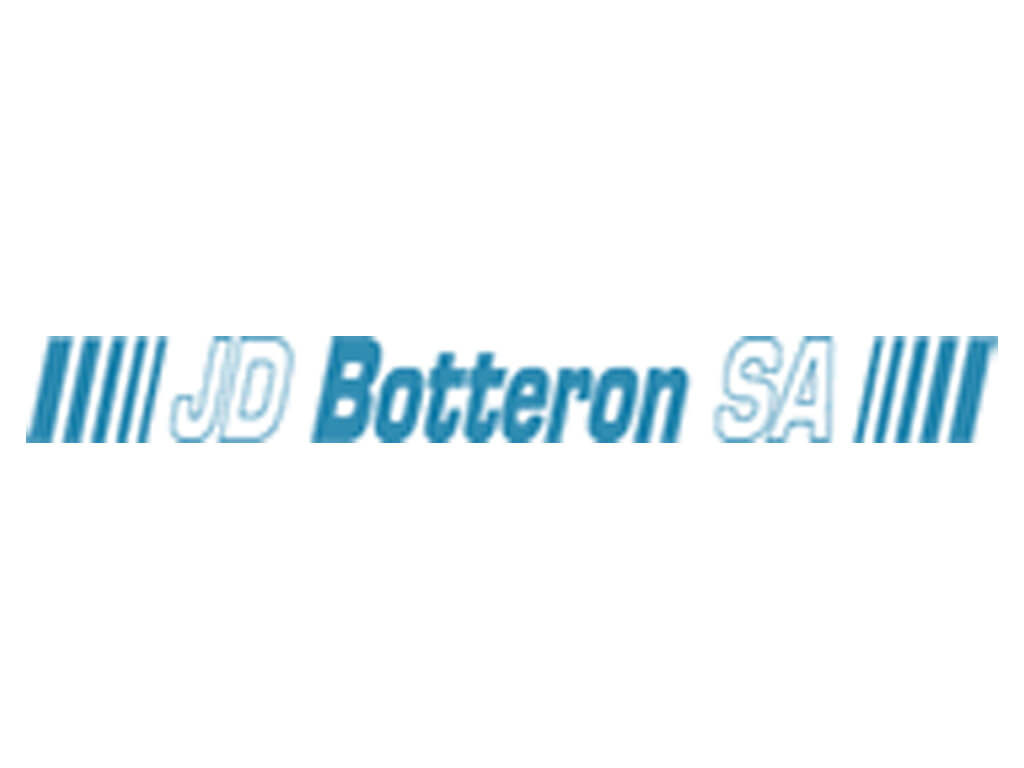 botteron