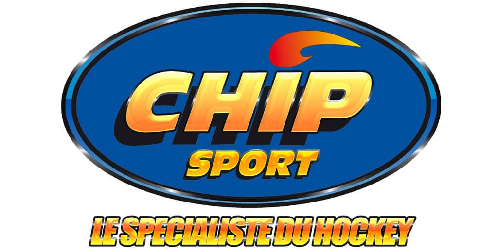chipsSport