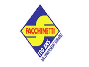faccinetti