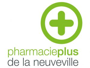 pharmacie_plus